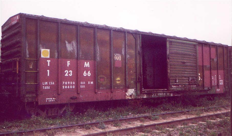 tfm12366.jpg