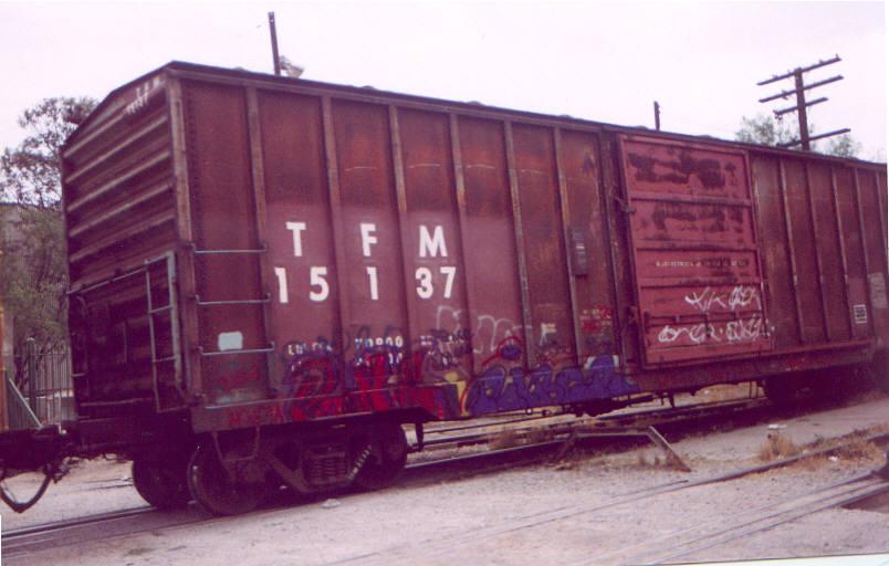 tfm15137.jpg