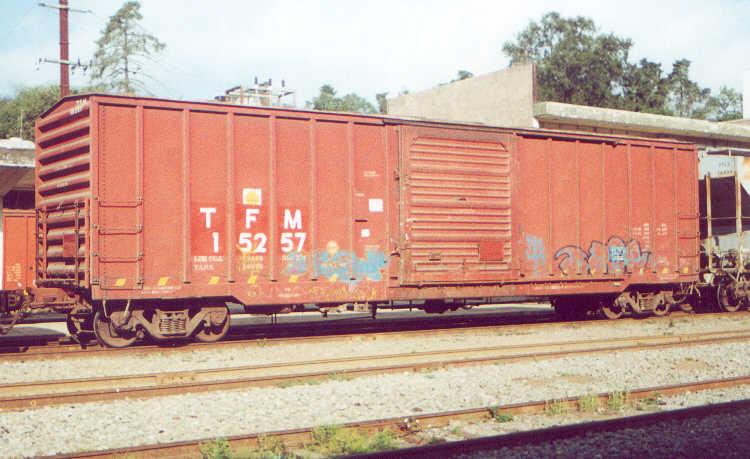 tfm15257.jpg
