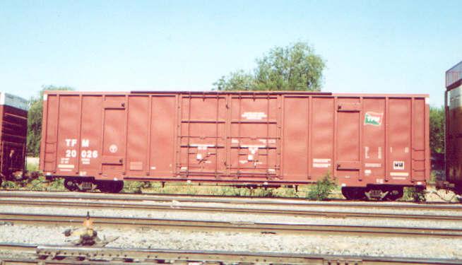 tfm20026.jpg