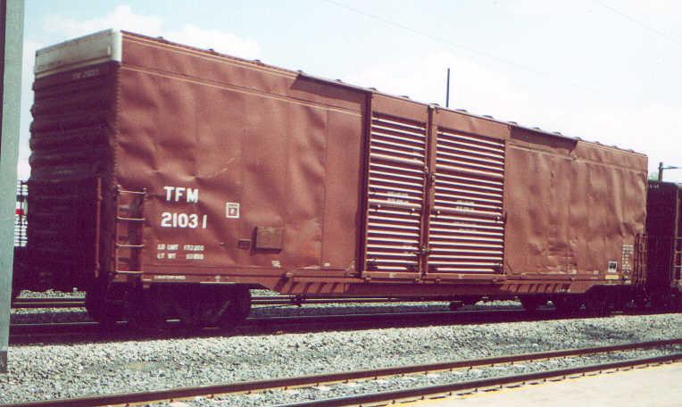 tfm21031.jpg