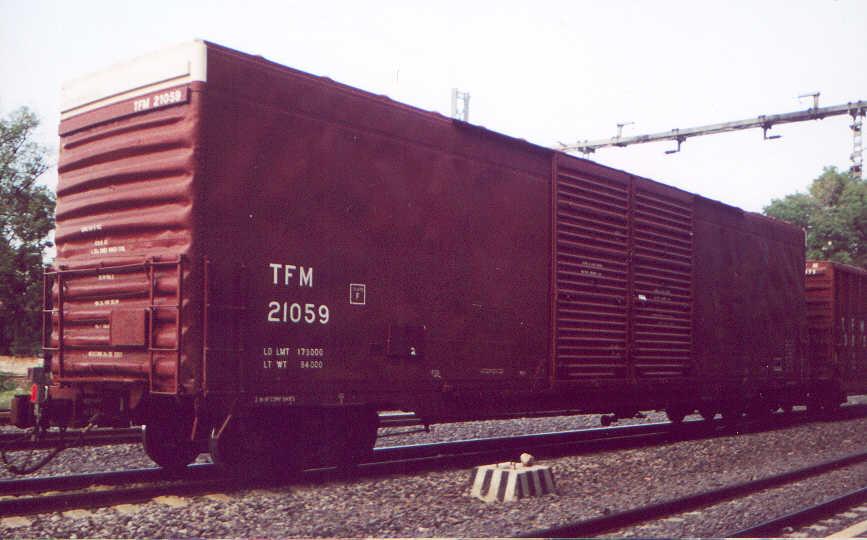 tfm21059.jpg