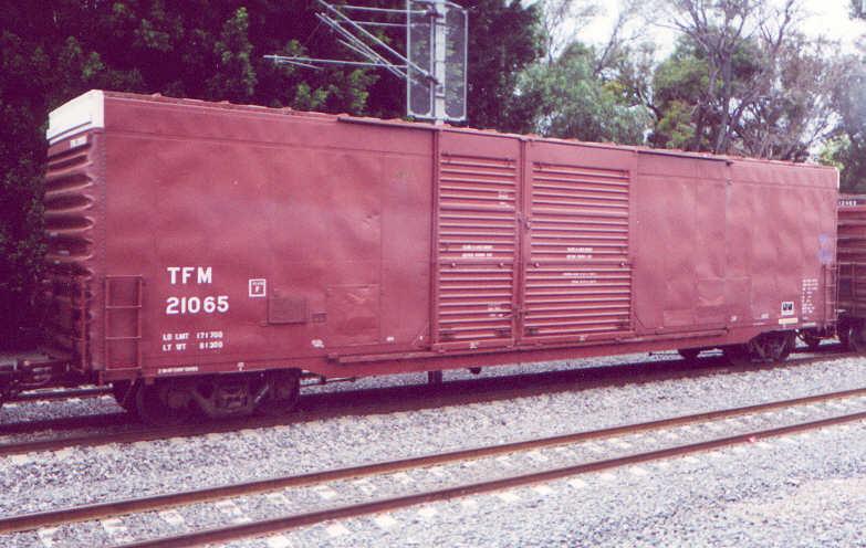 tfm21065.jpg