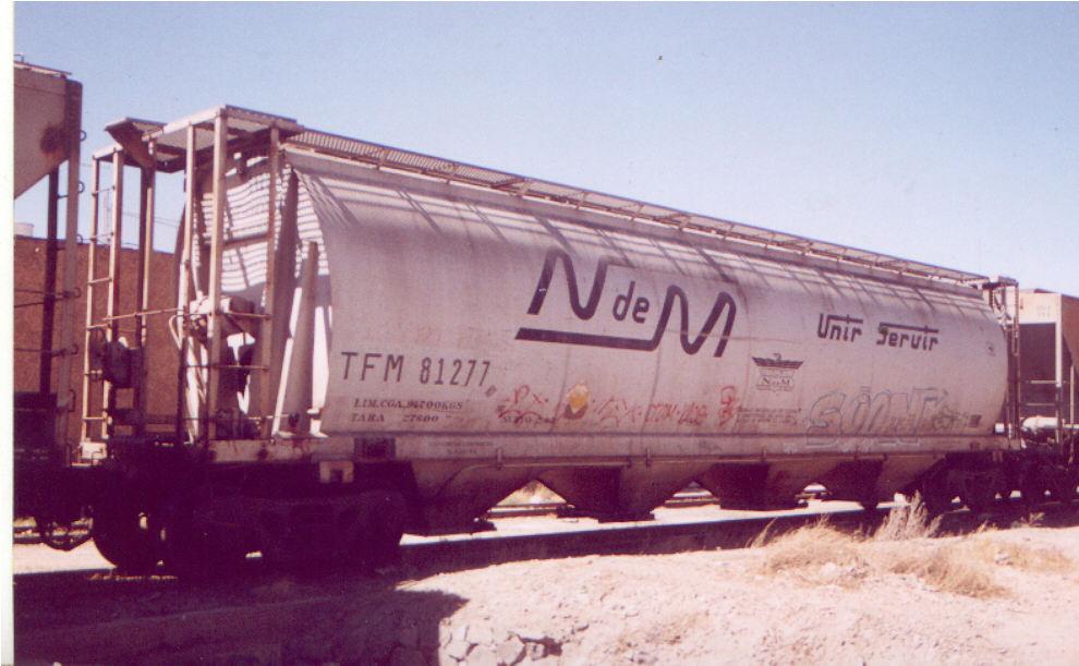 tfm81277.jpg